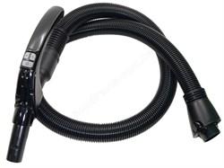 Samsung DJ97-00720D/C Шланг для пылесоса моделей SC63.. - фото 7014