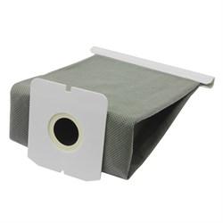 OZONE microne multiplex MX-38 синтетический мешок-пылесборник многократного использования для Zelmer - фото 7024