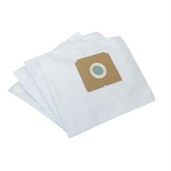 Многослойные синтетические мешки Euro clean E-01 (4 шт.) для Electrolux XIO - фото 7039