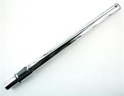 Телескопическая труба Zelmer 00793489