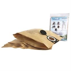 Пылесборник бумажный Ozone AIR Paper Original P-308/5 - фото 7196