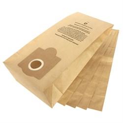 Пылесборник бумажный многослойный Ozone AIR Paper Original P-3031/5 - фото 7226