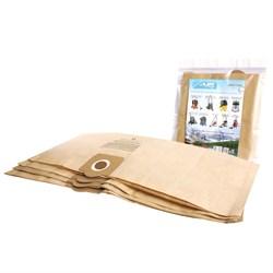Пылесборник бумажный Ozone AIR Paper Original P-3041/5 - фото 7237