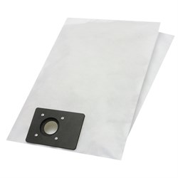 Пылесборник OZONE vertical pro VP-157/5 5шт для вертикальных пылесосов Electrolux - фото 7416