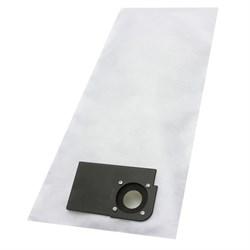 Синтетические мешки-пылесборники Ozone VP-160/5 - фото 7433