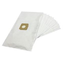 Синтетические мешки-пылесборники Ozone VP-162/10 для KARCHER CV - фото 7446