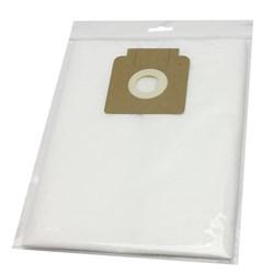 Пылесборник OZONE clean pro CP-210 (10 шт) для профессиональных пылесосов KARCHER  - фото 7454