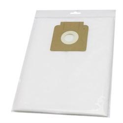 Пылесборник OZONE clean pro CP-211 (5шт) для профессиональных пылесосов KARCHER - фото 7465