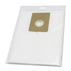 Пылесборник OZONE clean pro CP-216 3 шт. для профессиональных пылесосов - фото 7495