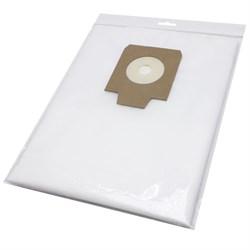 Пылесборник EURO Clean EUR-300 для профессиональных пылесосов PROTOOL - фото 7528