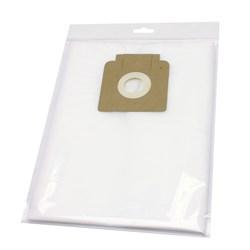 Пылесборник OZONE clean pro CP-223 5 шт. для профессиональных пылесосов - фото 7542