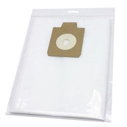 Пылесборник OZONE clean pro CP-224/5 5 шт. для профессиональных пылесосов NILFISK - фото 7556