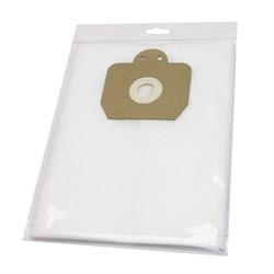 Пылесборник OZONE clean pro CP-233 5 шт. для профессиональных пылесосов CLEANFIX - фото 7670