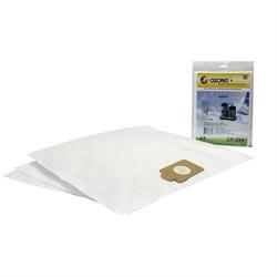 Пылесборник OZONE clean pro CP-234 5 шт. для профессиональных пылесосов NUMATIC - фото 7684