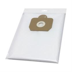 Пылесборник OZONE clean pro CP-238 5 шт. для профессиональных пылесосов до 25 литров - фото 7731