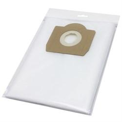 Пылесборник OZONE clean pro CP-240 5 шт для профессиональных пылесосов До 100 литров - фото 7742