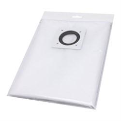 Пылесборник OZONE clean pro CP-246 5 шт. для профессиональных пылесосов LAVOR - фото 7814