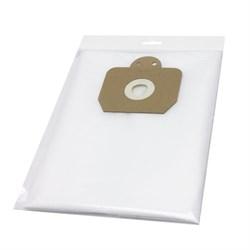 Пылесборник OZONE clean pro CP-271 5 шт. для профессиональных пылесосов TASKI Vento 15 - фото 7861
