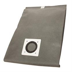 Пылесборник синтетический многократного использования EURO Clean EUR-5151 - фото 7904