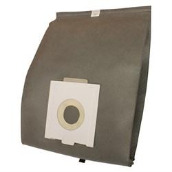 Пылесборник синтетический многократного использования EURO Clean EUR-500 для промышленных и строительных пылесосов PROTOOL - фото 7916