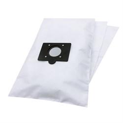 Пылесборник OZONE microne CVS-50/3 3 шт для встроенных пылесосов PUZER Eeva - фото 8084