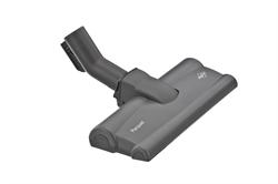 Щётка для уборки твёрдых полов Bosch 00574637 Parquet duoSoft BBZ124HD - фото 9443