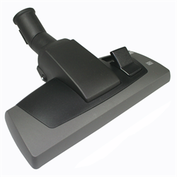 Щетка для пола/ковра Bosch 00460692 35 мм - фото 9468