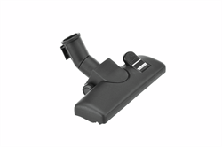 Щетка Bosch для пола/ковра для пылесосов BBS6, BMS1, BSA11, BSA2, BSG15 - фото 9473