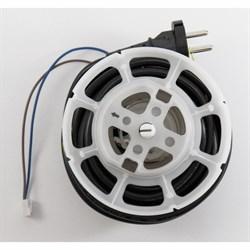 Шнур Samsung  DJ97-00171C для пылесосов серии SC65.. (SC6573) - фото 9476