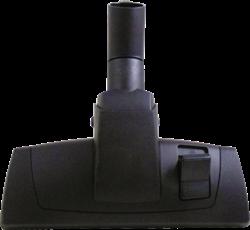 Роликовая щётка для пола, переключаемая Bosch 00462503 RD270 - фото 9482