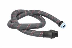 Шланг без ручки Bosch 00465667 для пылесосов BSG8: BSG8PRO1, BSG8PRO2, BSG8PRO3 - фото 9491