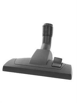 Щетка для пола/ковра Bosch 00574570 для пылесосов серии BSG7.., BSG8.. - фото 9515