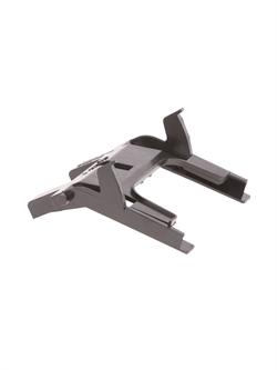 Рамка-держатель мешка-пылесборника Bosch 00491633 для пылесосов серии BSG7.. - фото 9528