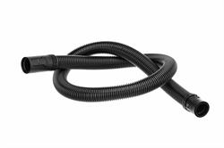 Шланг без ручки Bosch 00289146 для пылесосов BBS6, BSA1, BSA2, BSA3, BSB1, BSD2, BSG4 - фото 9560