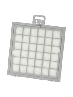 Hepa фильтр Bosch 00578732 BBZ151HF для пылесосов BSG8, VS08 - фото 9571