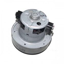 Двигатель для пылесоса Samsung DJ31-00097B 2000W - фото 9575