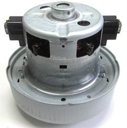 Двигатель Samsung DJ31-00097A для пылесоса VCM-M10GUAA, SC19F50VC - фото 9600