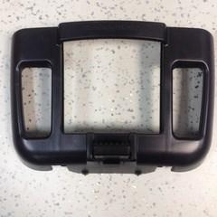 Держатель мешка Samsung DJ97-01971A для пылесосов SC07F60, SC08F60, SC21F60 - фото 9601