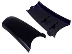 Крышка акб для шланга Samsung DJ63-00649A для пылесосов SC6340, SC6360, SC6367 - фото 9604
