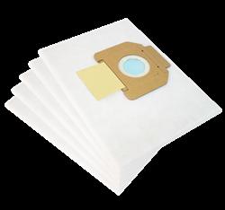 Пылесборник синтетический EURO Clean EUR-218/5 для пылесосов KARCHER - фото 9615
