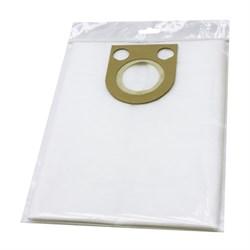OZONE MXT-3081/5 PRO оригинальный синтетический мешок-пылесборник для профессиональных пылесосов 5 шт - фото 9633
