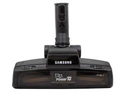 Турбощетка Samsung DJ97-00322F TB-500 35мм - фото 9664