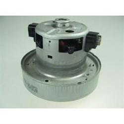 Двигатель Samsung DJ31-00120F для пылесоса VCM-K60EU, 1670W - фото 9665