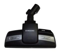 Насадка пол-ковер Samsung DJ97-00857A 3WAY (35мм) с креплением под защелку - фото 9682