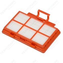 Hepa фильтр Vax 1-1-134803-00  для пылесоса Vax Air Silence C86-AWBE-R - фото 9699