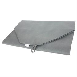 Мешок для стружкоотсосов повышенной фильтрации и прочности EURO SPA-2310 для пылесосов Энкор - фото 9758