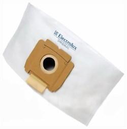 Набор пылесборников из микроволокна Electrolux ES53  4шт для пылесосов Electrolux POWER PLUS - фото 9783