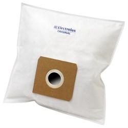 Набор пылесборников из микроволокна Electrolux ES66  4шт для пылесосов Electrolux Mondo Z5100 Series - фото 9787