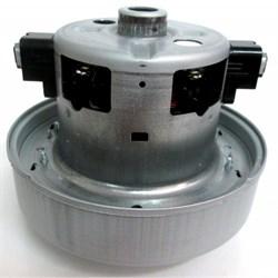 Двигатель Samsung DJ31-00005K/H для пылесоса VCM-K40HU, 1560W - фото 9799