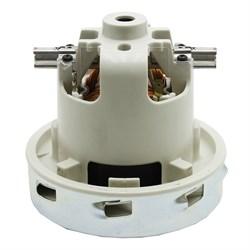 Ozone двигатель для для Makita 449, 3510 (1350w) - фото 9826